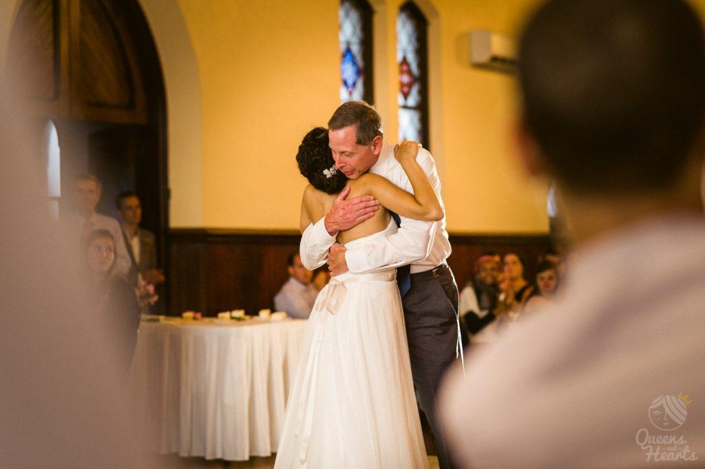 Devin_Joe_Dekoven_Center_wedding_Racine_Queens_Hearts_wedding_Photography-0462