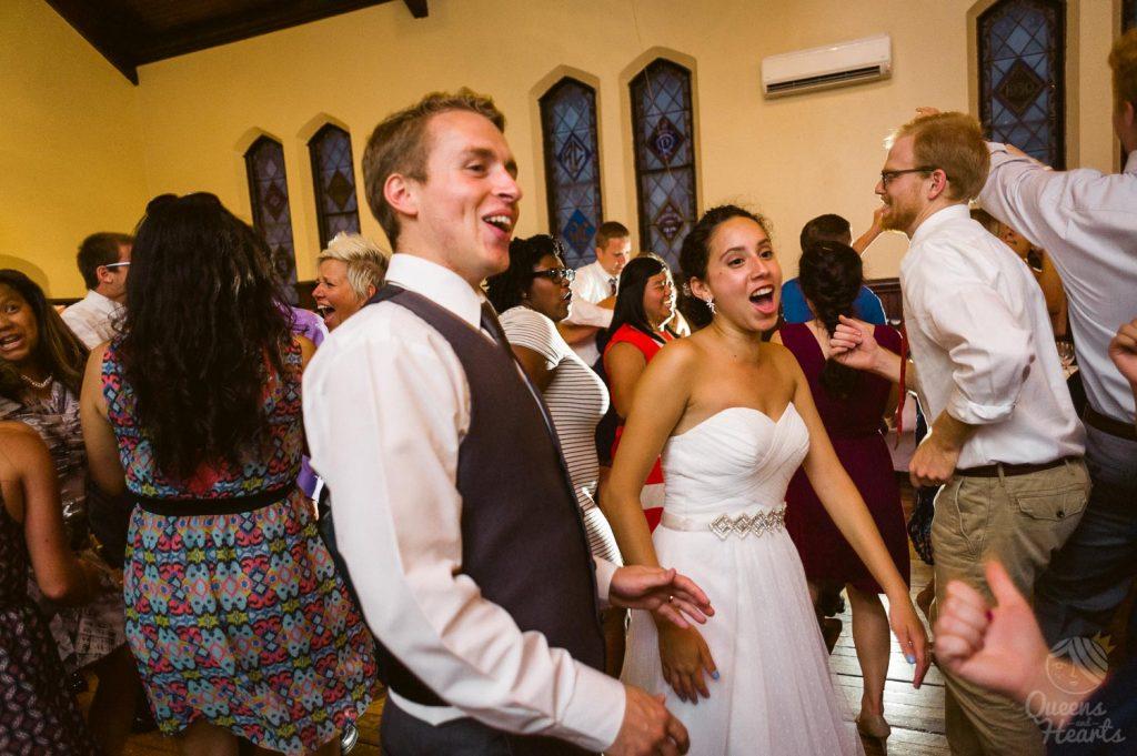 Devin_Joe_Dekoven_Center_wedding_Racine_Queens_Hearts_wedding_Photography-0490