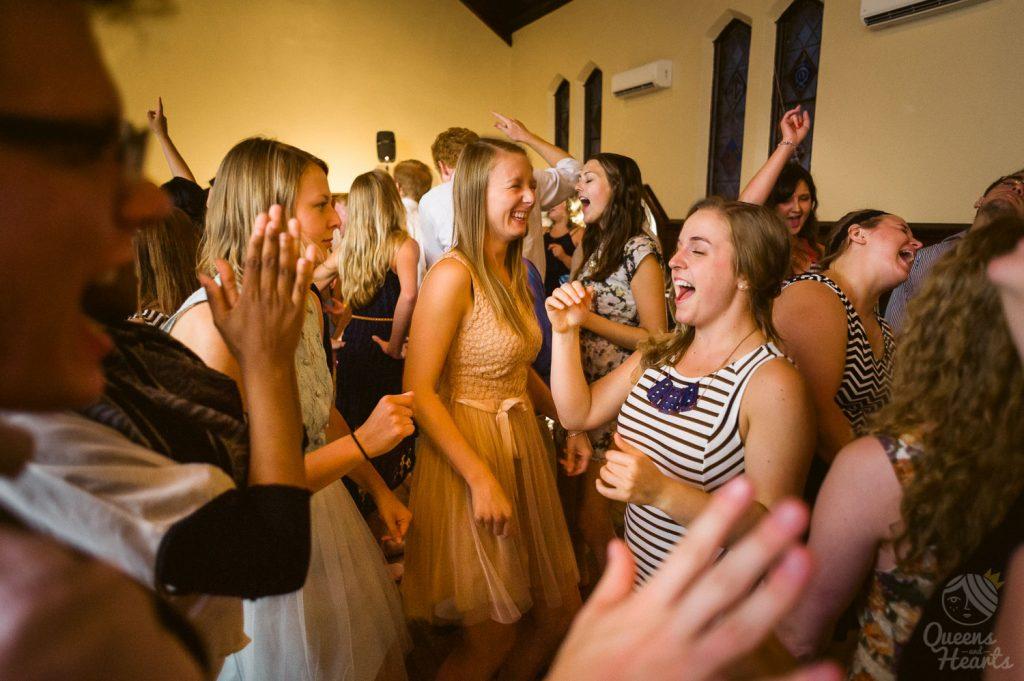 Devin_Joe_Dekoven_Center_wedding_Racine_Queens_Hearts_wedding_Photography-0491