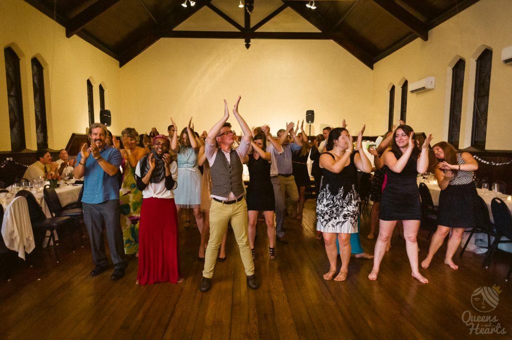 Devin_Joe_Dekoven_Center_wedding_Racine_Queens_Hearts_wedding_Photography-0505