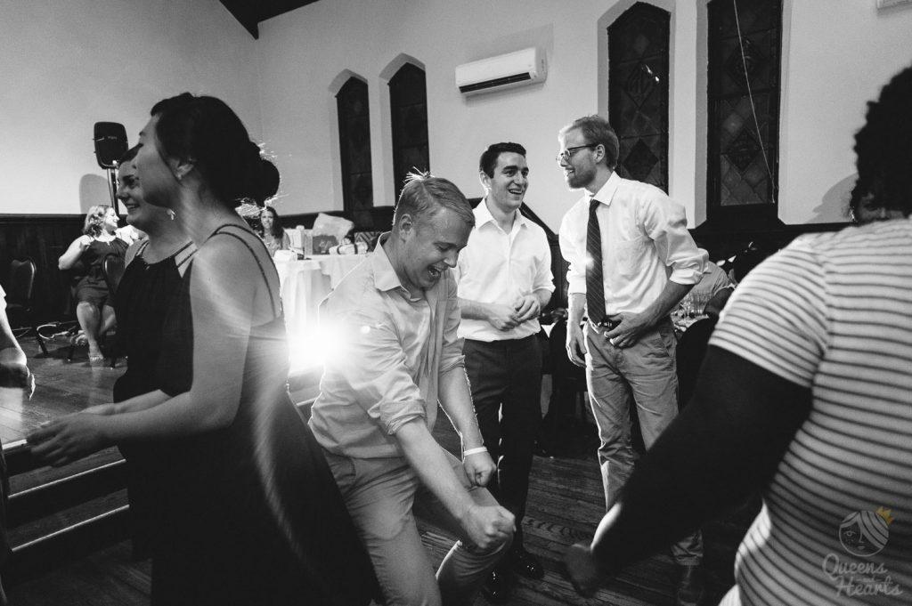 Devin_Joe_Dekoven_Center_wedding_Racine_Queens_Hearts_wedding_Photography-0508