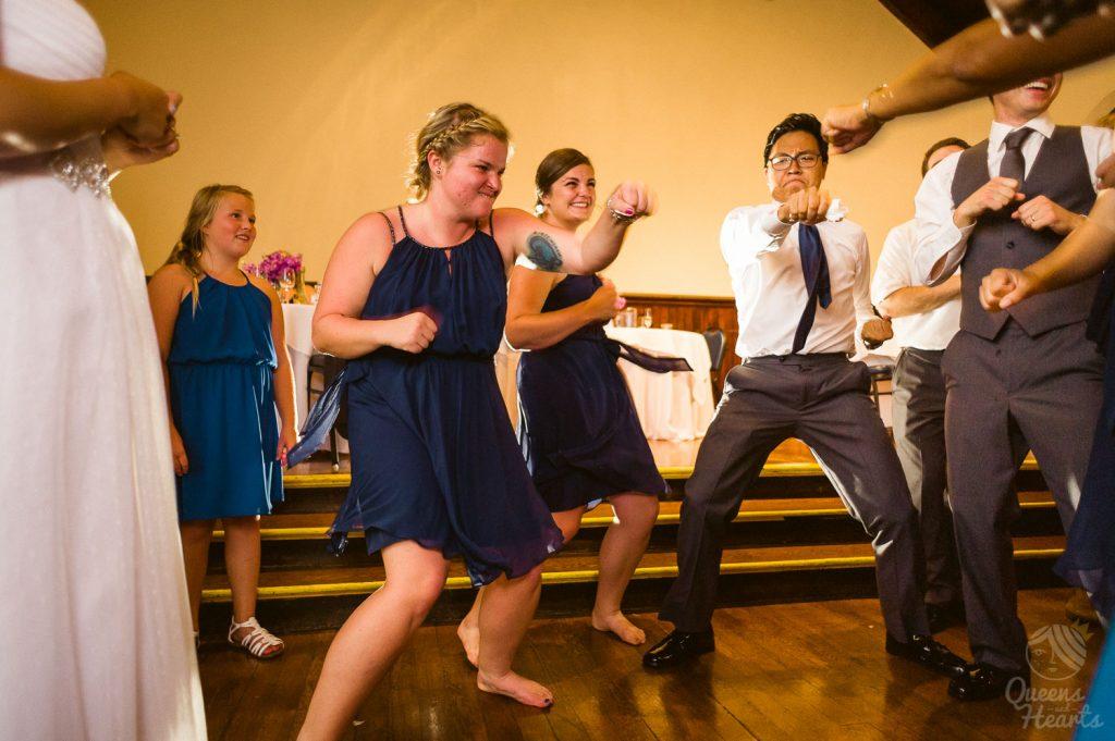 Devin_Joe_Dekoven_Center_wedding_Racine_Queens_Hearts_wedding_Photography-0520