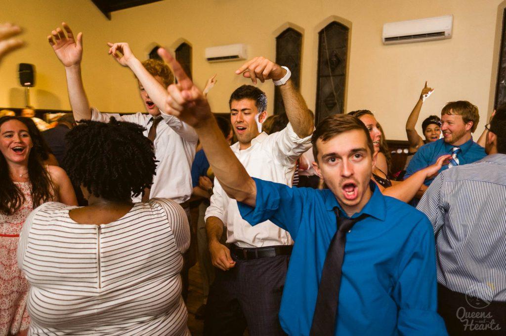 Devin_Joe_Dekoven_Center_wedding_Racine_Queens_Hearts_wedding_Photography-0531