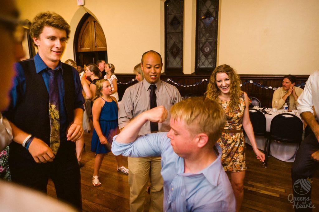 Devin_Joe_Dekoven_Center_wedding_Racine_Queens_Hearts_wedding_Photography-0545