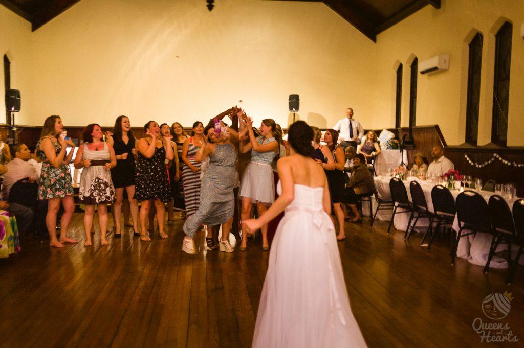 Devin_Joe_Dekoven_Center_wedding_Racine_Queens_Hearts_wedding_Photography-0554