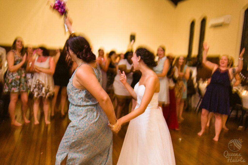 Devin_Joe_Dekoven_Center_wedding_Racine_Queens_Hearts_wedding_Photography-0556