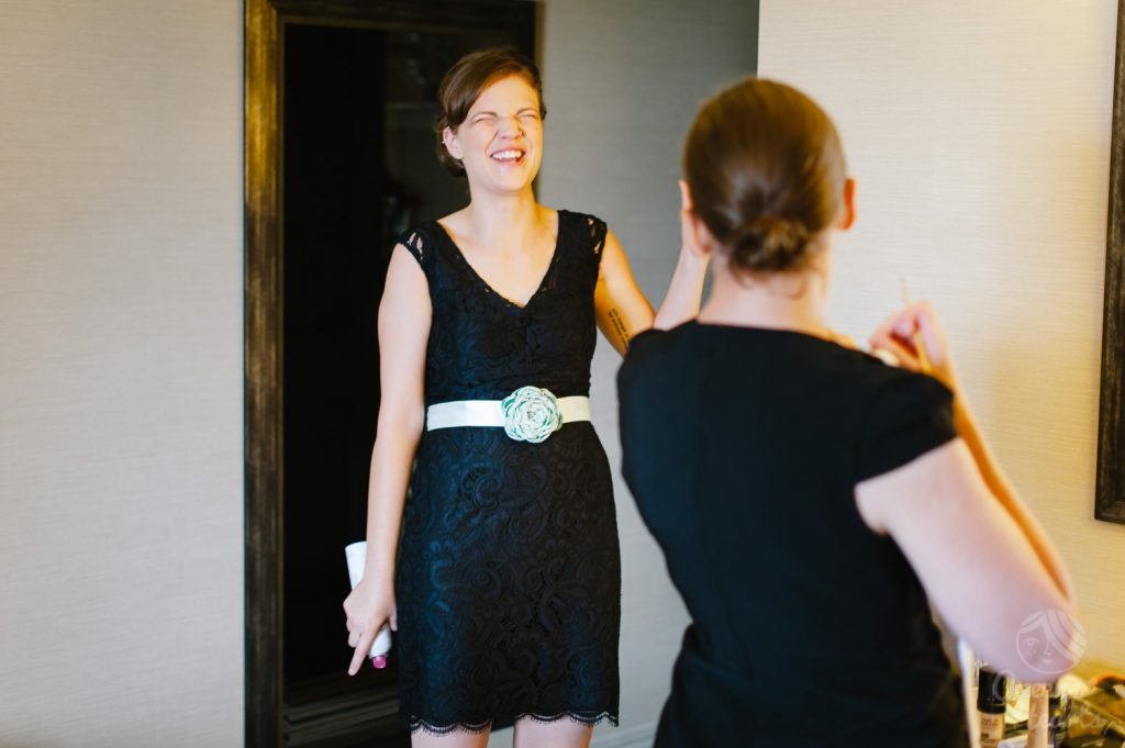 Lidsey_Ben_The_Madison_Concourse_Hotel_wedding_by_Queens_Hearts_Photography-0028