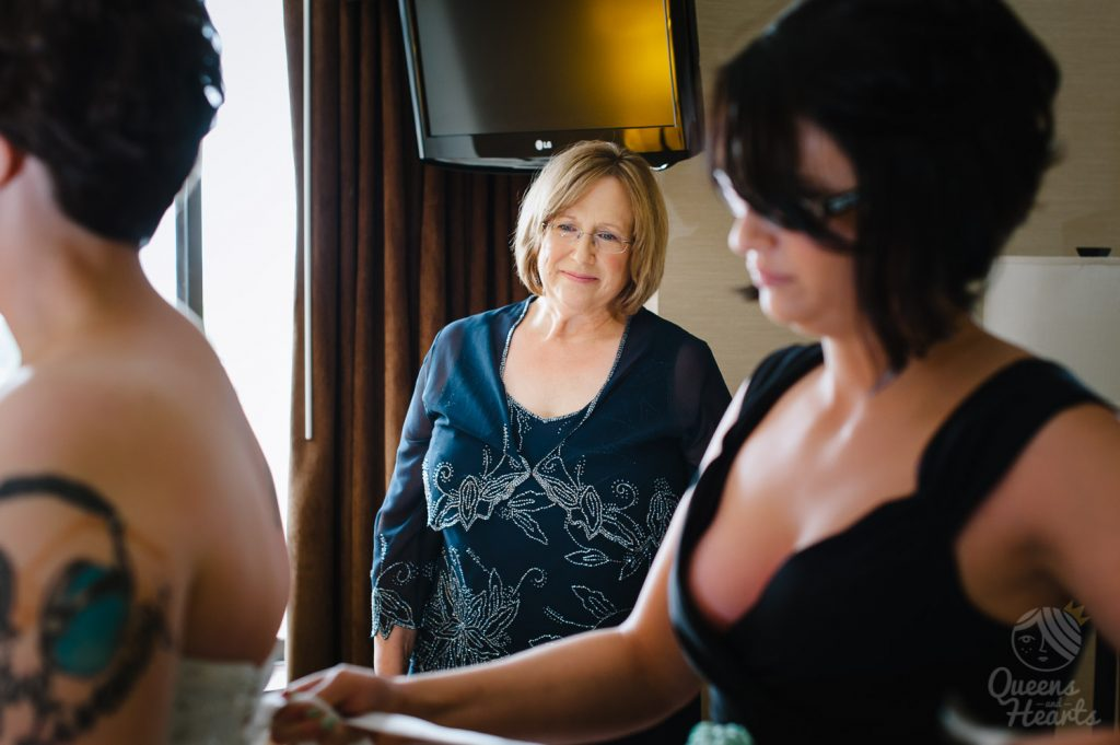 Lidsey_Ben_The_Madison_Concourse_Hotel_wedding_by_Queens_Hearts_Photography-0031