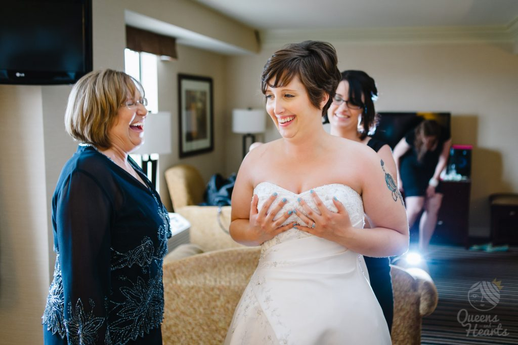 Lidsey_Ben_The_Madison_Concourse_Hotel_wedding_by_Queens_Hearts_Photography-0037