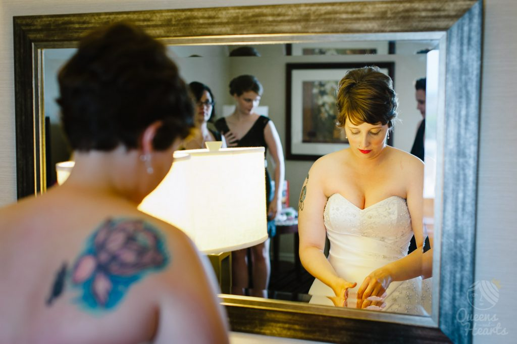 Lidsey_Ben_The_Madison_Concourse_Hotel_wedding_by_Queens_Hearts_Photography-0042