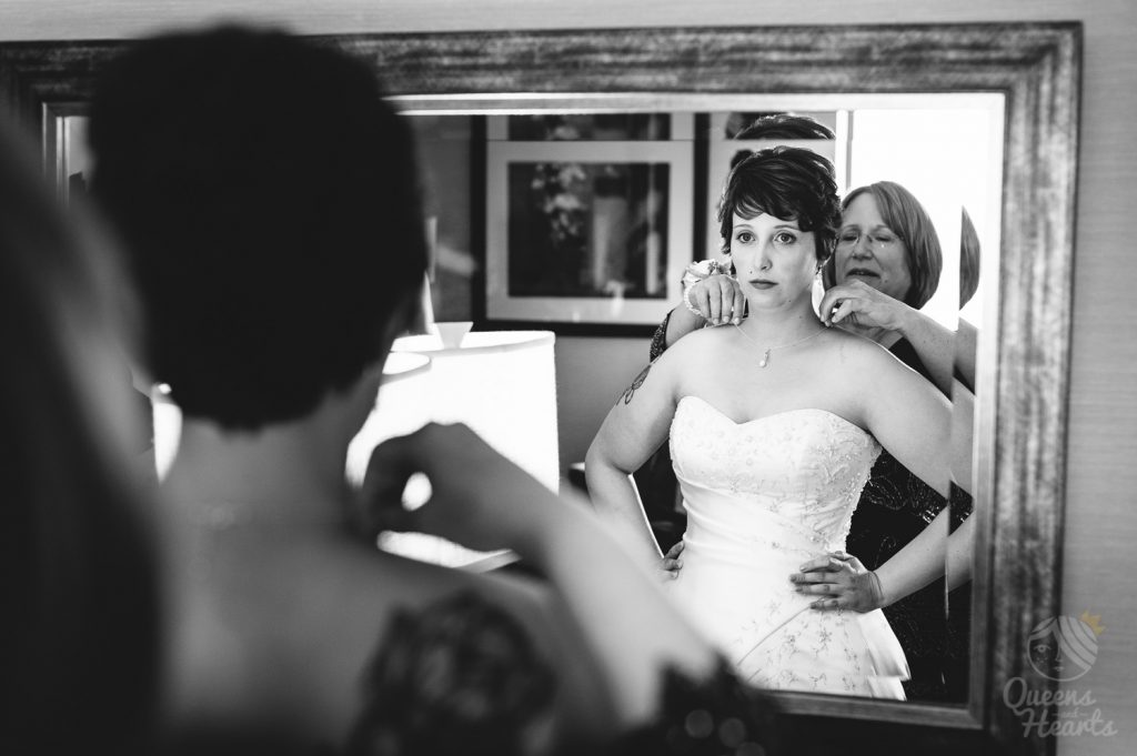 Lidsey_Ben_The_Madison_Concourse_Hotel_wedding_by_Queens_Hearts_Photography-0044