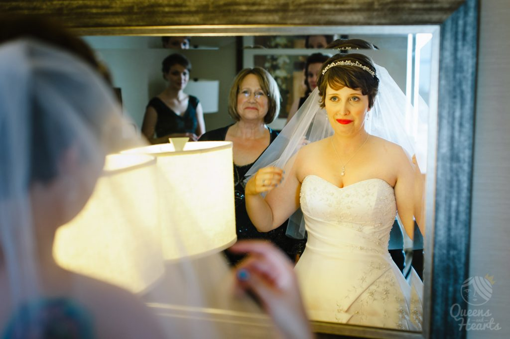Lidsey_Ben_The_Madison_Concourse_Hotel_wedding_by_Queens_Hearts_Photography-0048