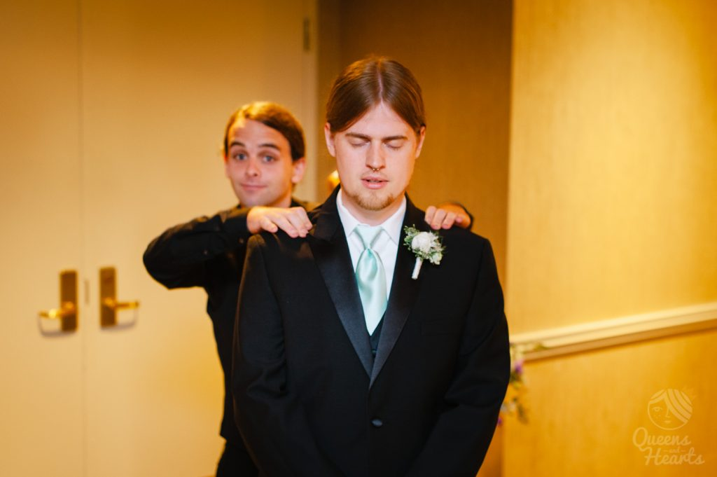 Lidsey_Ben_The_Madison_Concourse_Hotel_wedding_by_Queens_Hearts_Photography-0066