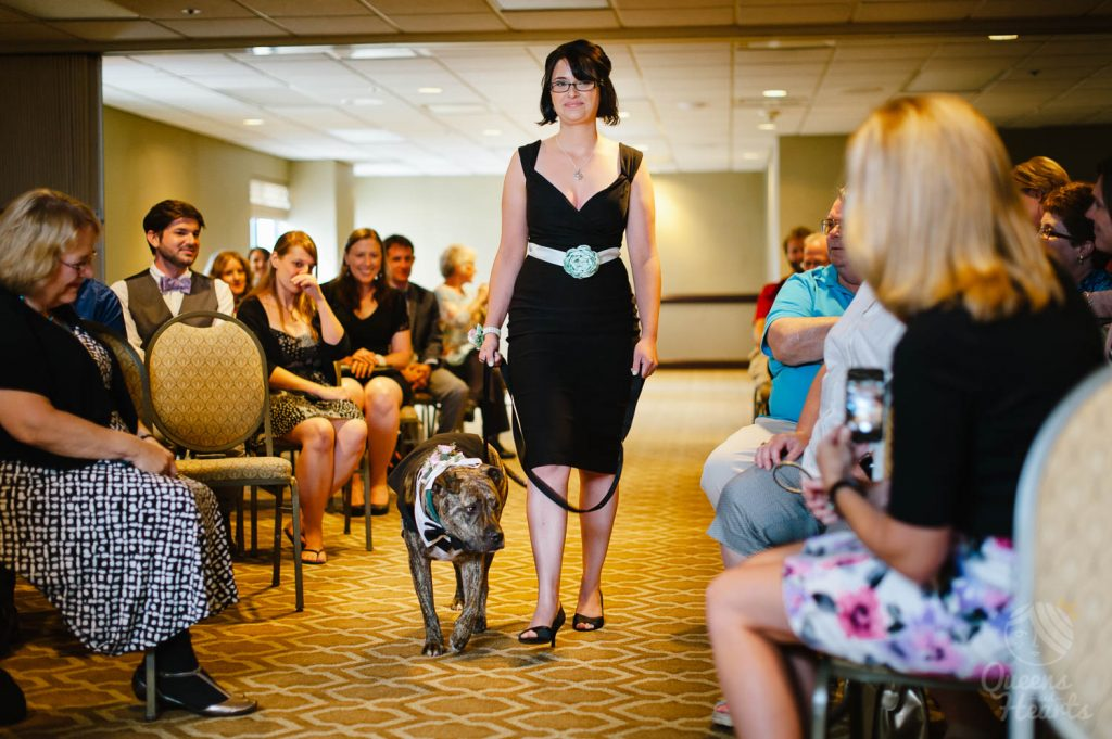 Lidsey_Ben_The_Madison_Concourse_Hotel_wedding_by_Queens_Hearts_Photography-0077