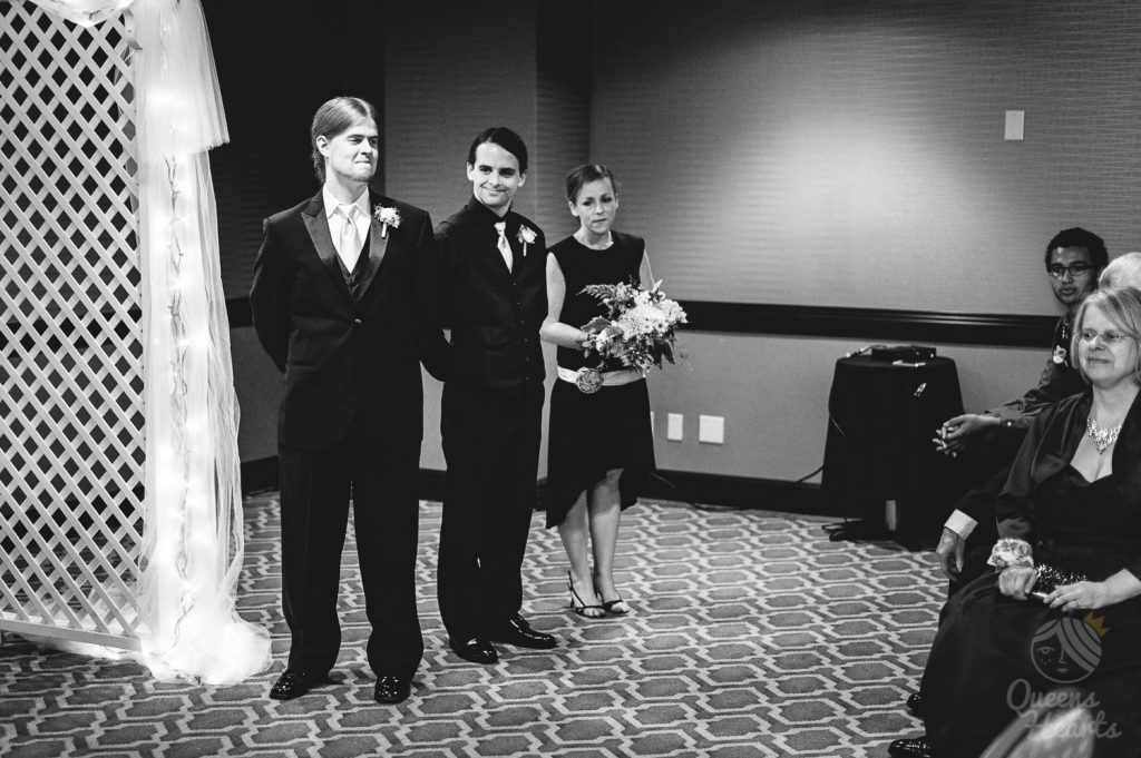 Lidsey_Ben_The_Madison_Concourse_Hotel_wedding_by_Queens_Hearts_Photography-0078