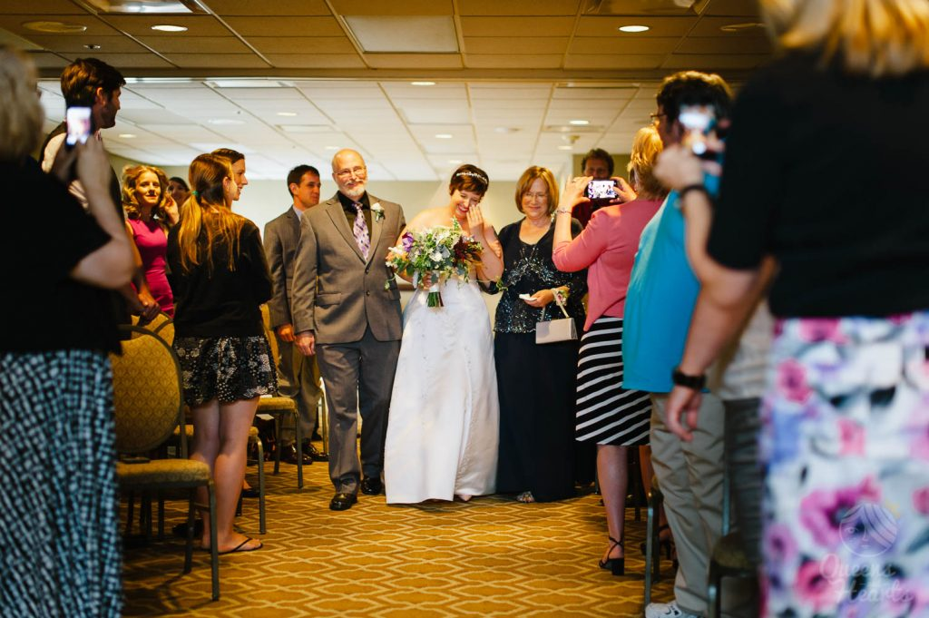 Lidsey_Ben_The_Madison_Concourse_Hotel_wedding_by_Queens_Hearts_Photography-0079
