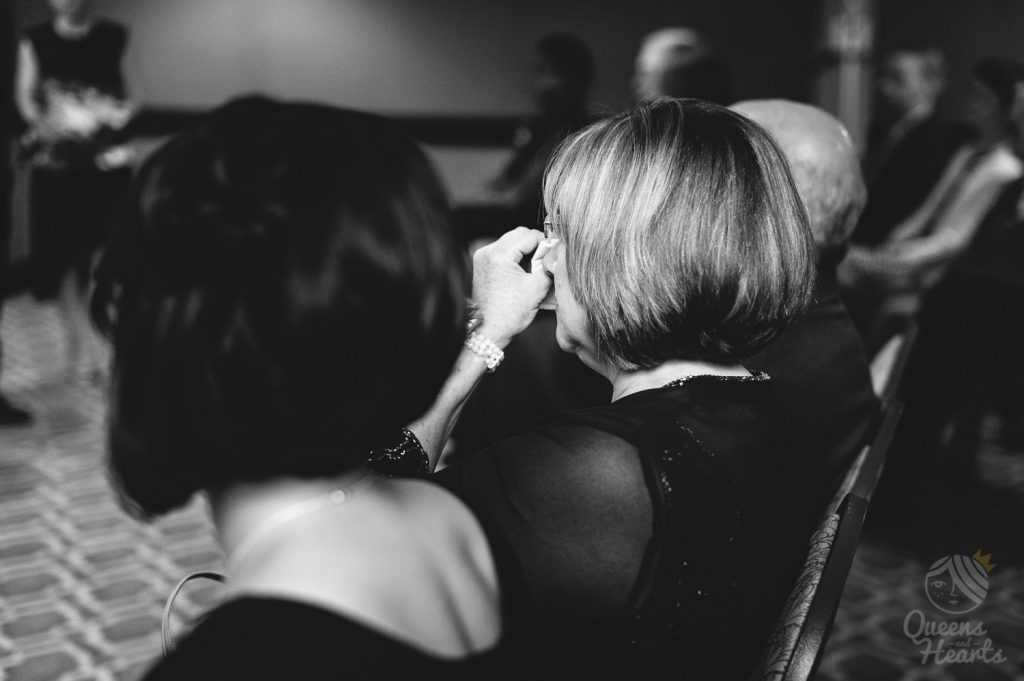 Lidsey_Ben_The_Madison_Concourse_Hotel_wedding_by_Queens_Hearts_Photography-0097