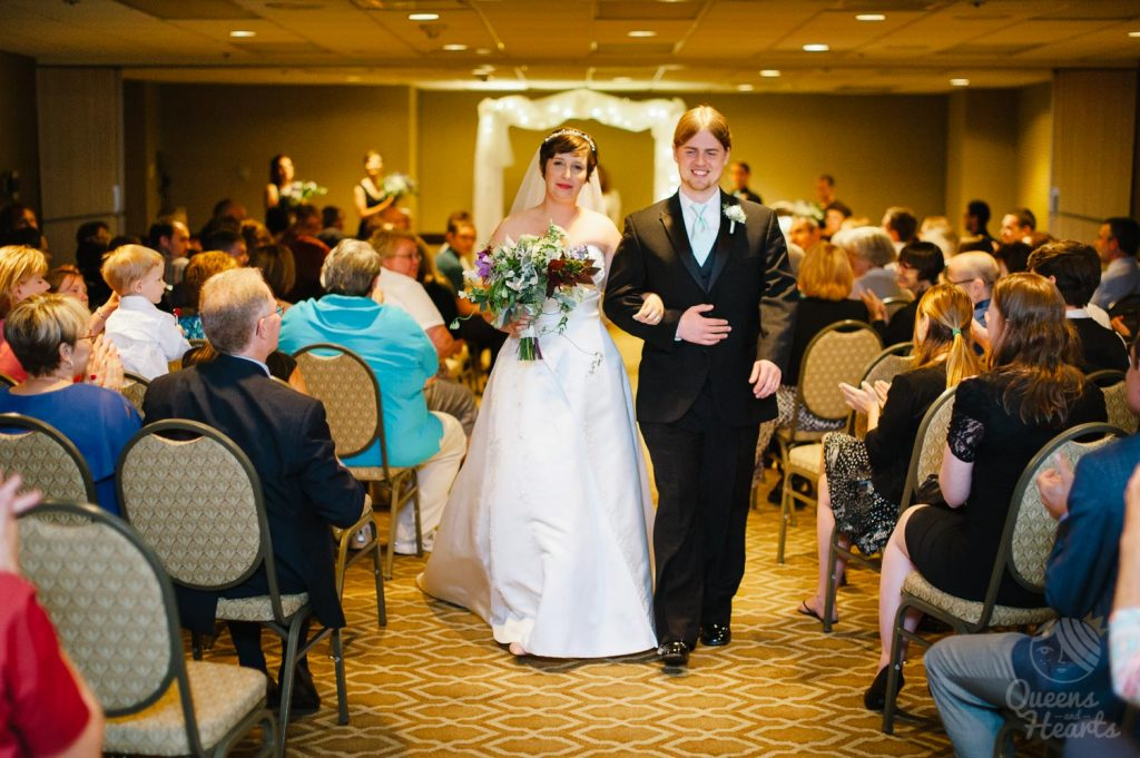 Lidsey_Ben_The_Madison_Concourse_Hotel_wedding_by_Queens_Hearts_Photography-0106