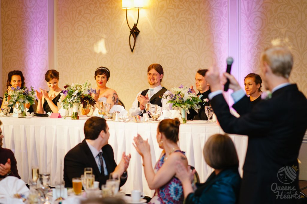 Lidsey_Ben_The_Madison_Concourse_Hotel_wedding_by_Queens_Hearts_Photography-0245