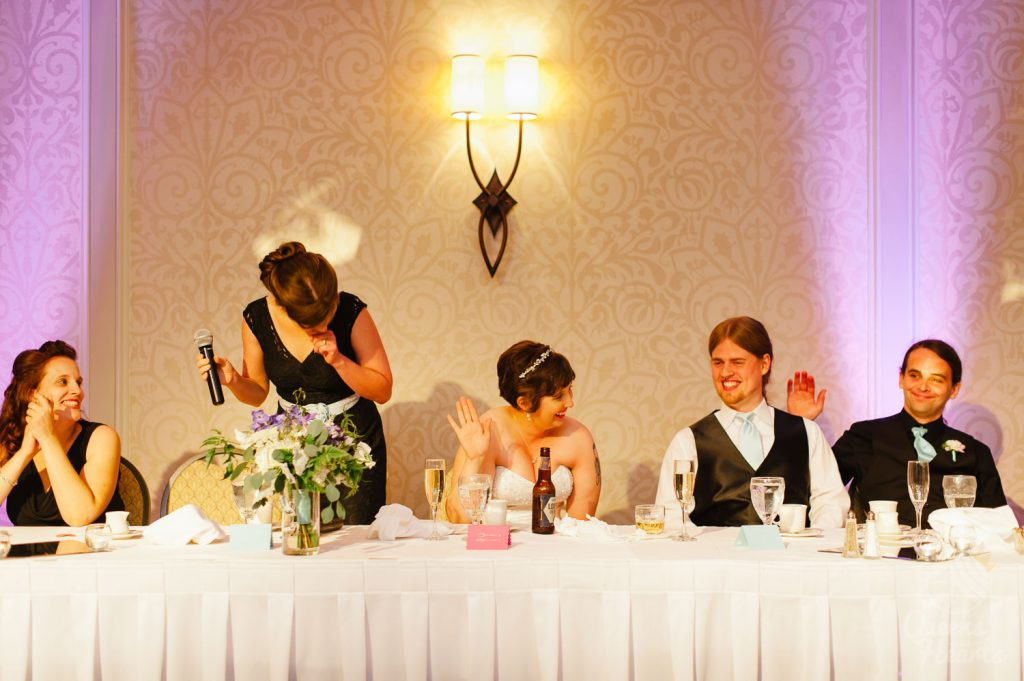 Lidsey_Ben_The_Madison_Concourse_Hotel_wedding_by_Queens_Hearts_Photography-0288