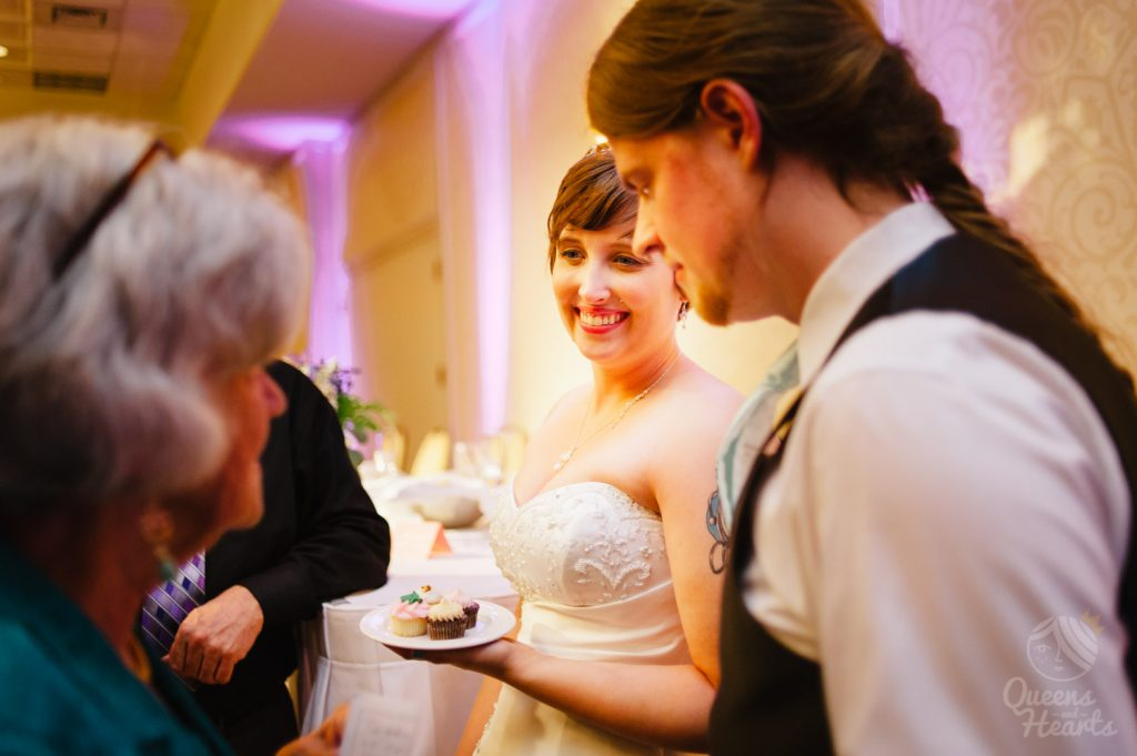 Lidsey_Ben_The_Madison_Concourse_Hotel_wedding_by_Queens_Hearts_Photography-0301