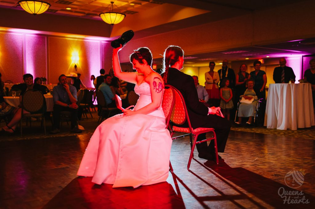 Lidsey_Ben_The_Madison_Concourse_Hotel_wedding_by_Queens_Hearts_Photography-0319