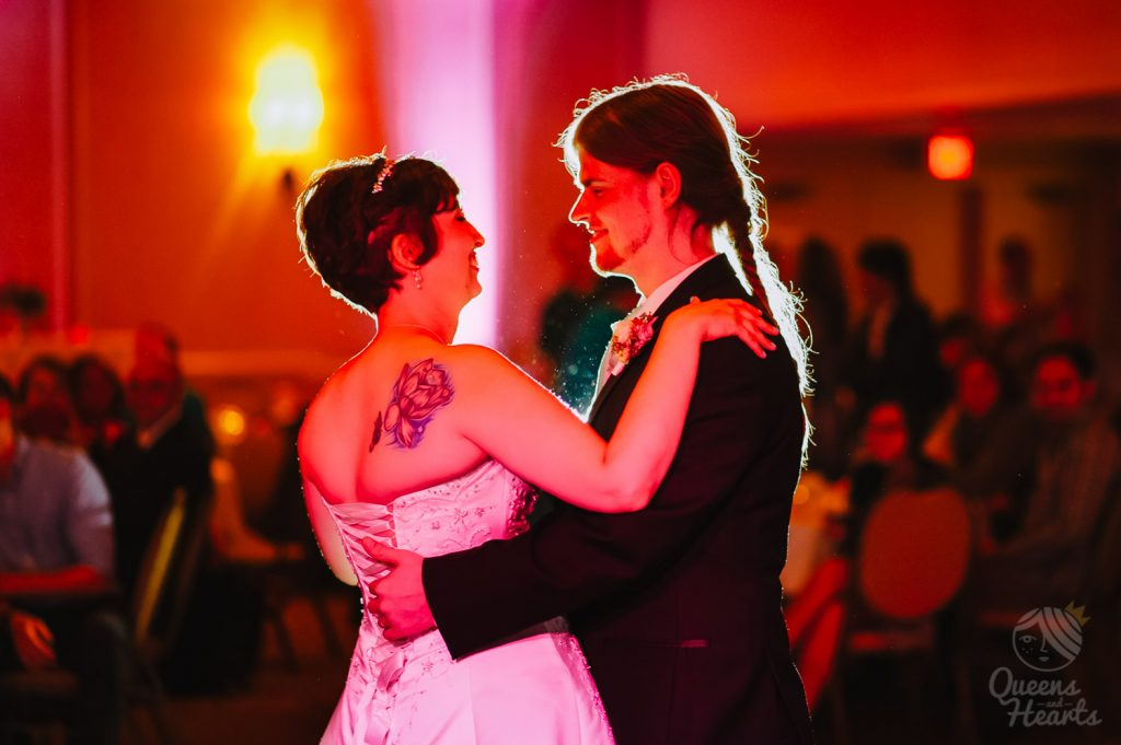 Lidsey_Ben_The_Madison_Concourse_Hotel_wedding_by_Queens_Hearts_Photography-0324