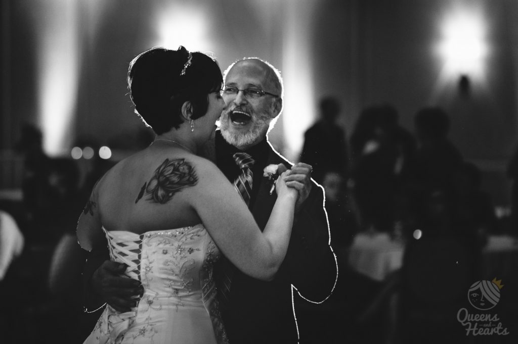 Lidsey_Ben_The_Madison_Concourse_Hotel_wedding_by_Queens_Hearts_Photography-0338