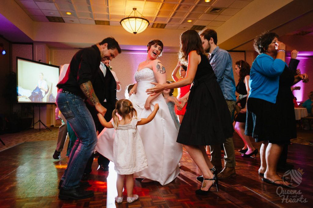 Lidsey_Ben_The_Madison_Concourse_Hotel_wedding_by_Queens_Hearts_Photography-0350