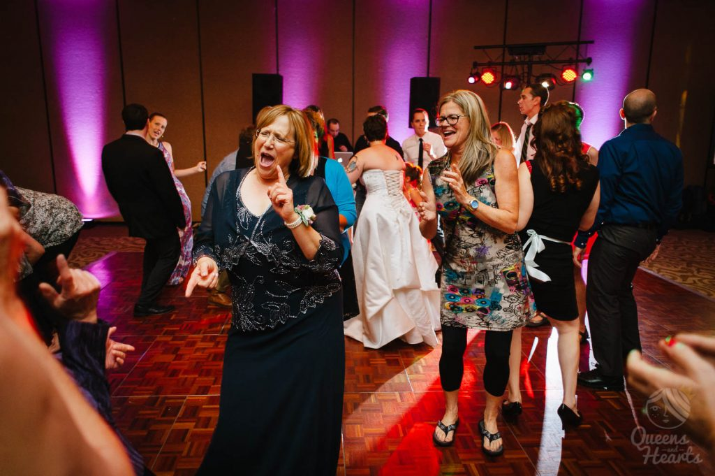 Lidsey_Ben_The_Madison_Concourse_Hotel_wedding_by_Queens_Hearts_Photography-0354