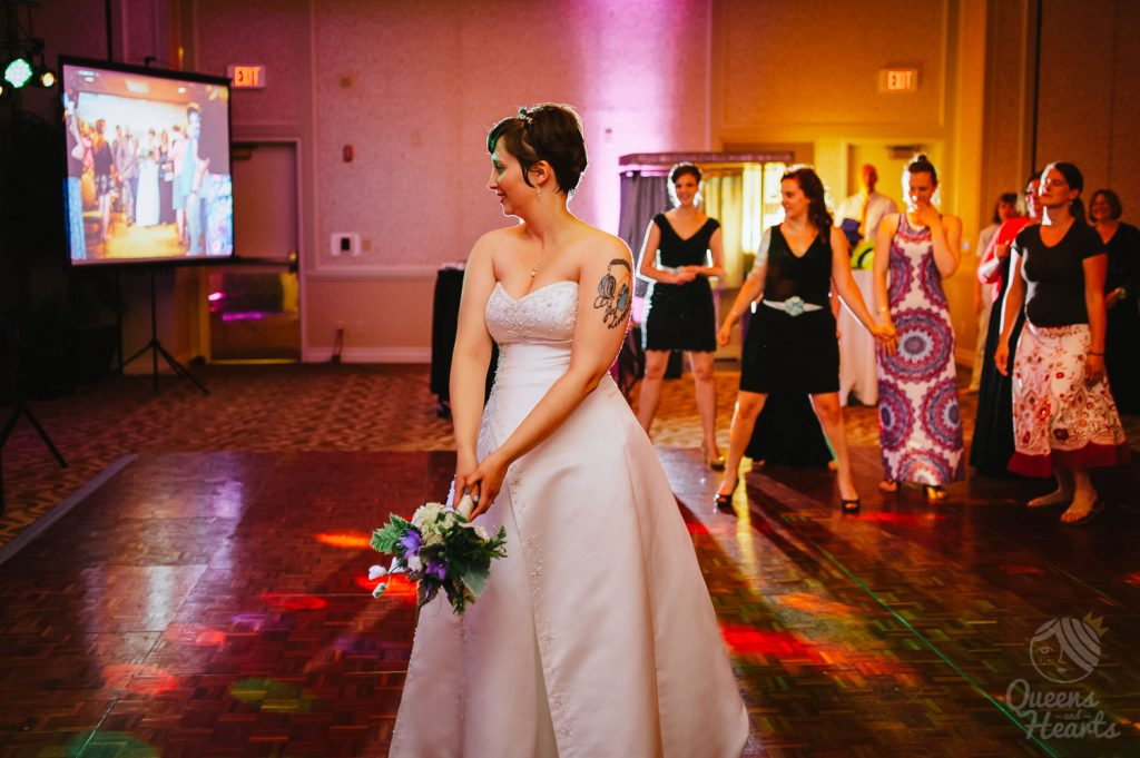 Lidsey_Ben_The_Madison_Concourse_Hotel_wedding_by_Queens_Hearts_Photography-0397
