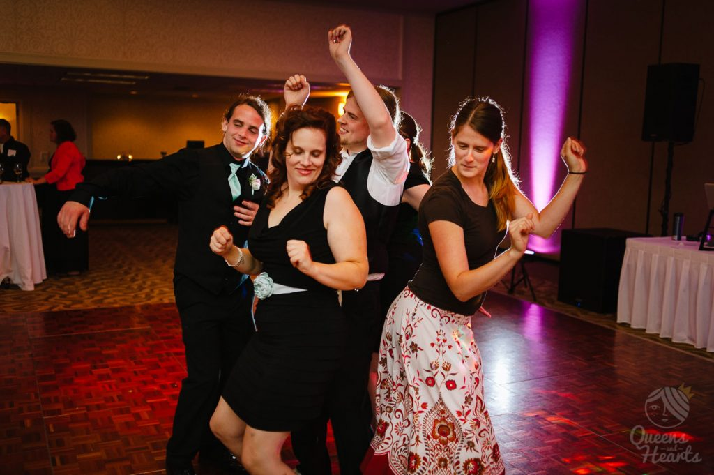 Lidsey_Ben_The_Madison_Concourse_Hotel_wedding_by_Queens_Hearts_Photography-0411