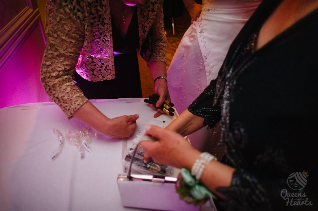 Lidsey_Ben_The_Madison_Concourse_Hotel_wedding_by_Queens_Hearts_Photography-0419