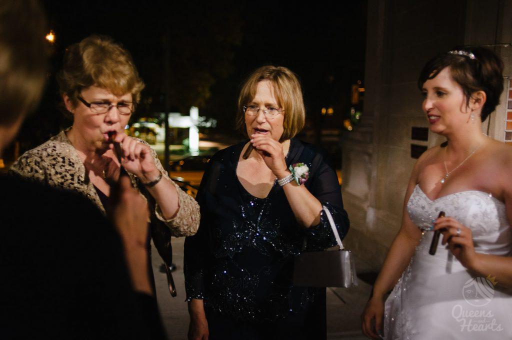 Lidsey_Ben_The_Madison_Concourse_Hotel_wedding_by_Queens_Hearts_Photography-0427