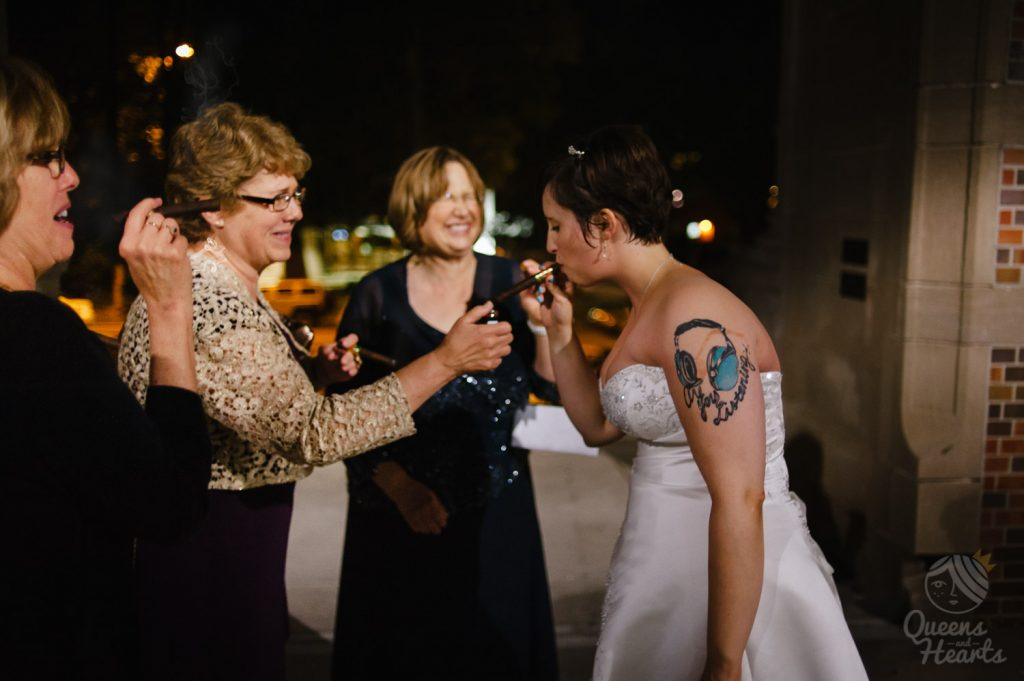 Lidsey_Ben_The_Madison_Concourse_Hotel_wedding_by_Queens_Hearts_Photography-0428