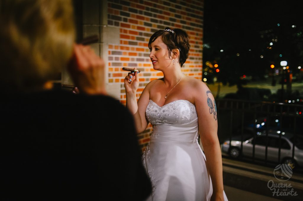 Lidsey_Ben_The_Madison_Concourse_Hotel_wedding_by_Queens_Hearts_Photography-0430