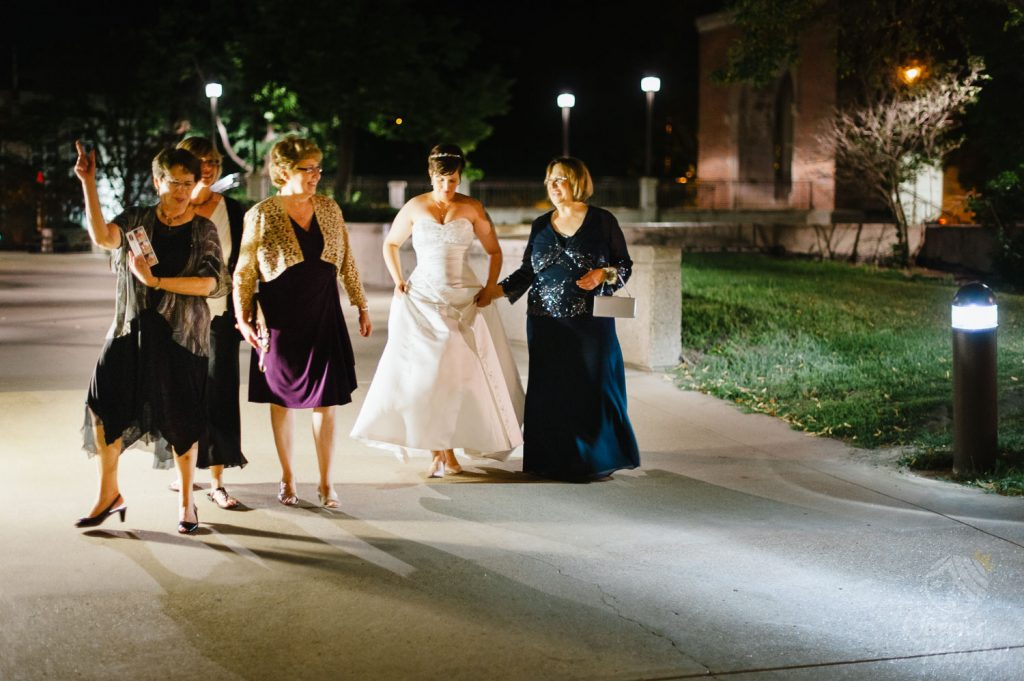 Lidsey_Ben_The_Madison_Concourse_Hotel_wedding_by_Queens_Hearts_Photography-0433