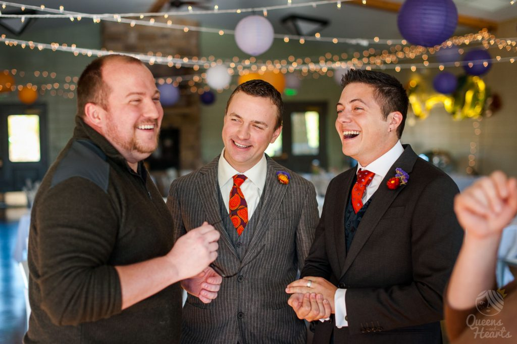 Greg_William_lesbian_gay_wedding_photography_Madison_WI_LGBT_Queens_Hearts_Photography-0019