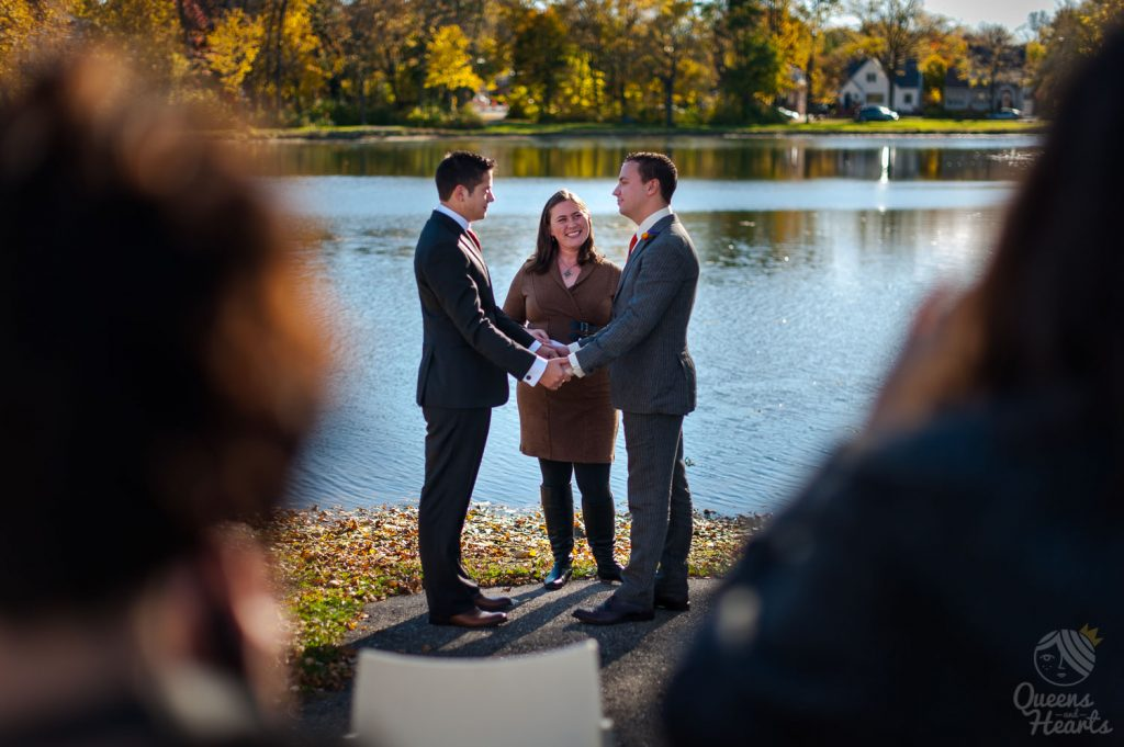 Greg_William_lesbian_gay_wedding_photography_Madison_WI_LGBT_Queens_Hearts_Photography-0040