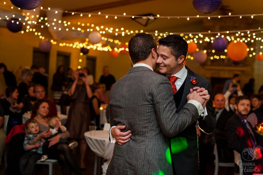 Greg_William_lesbian_gay_wedding_photography_Madison_WI_LGBT_Queens_Hearts_Photography-0248