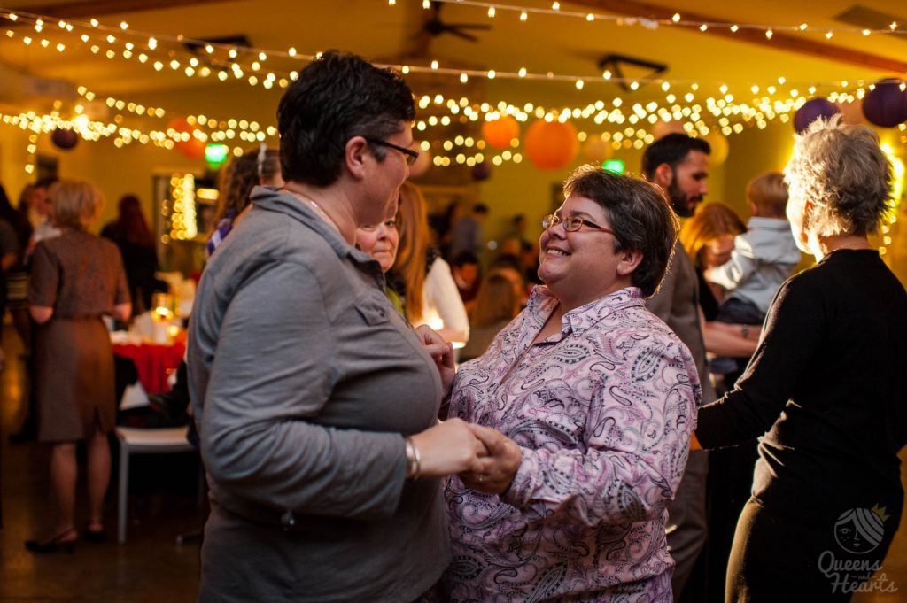Greg_William_lesbian_gay_wedding_photography_Madison_WI_LGBT_Queens_Hearts_Photography-0276