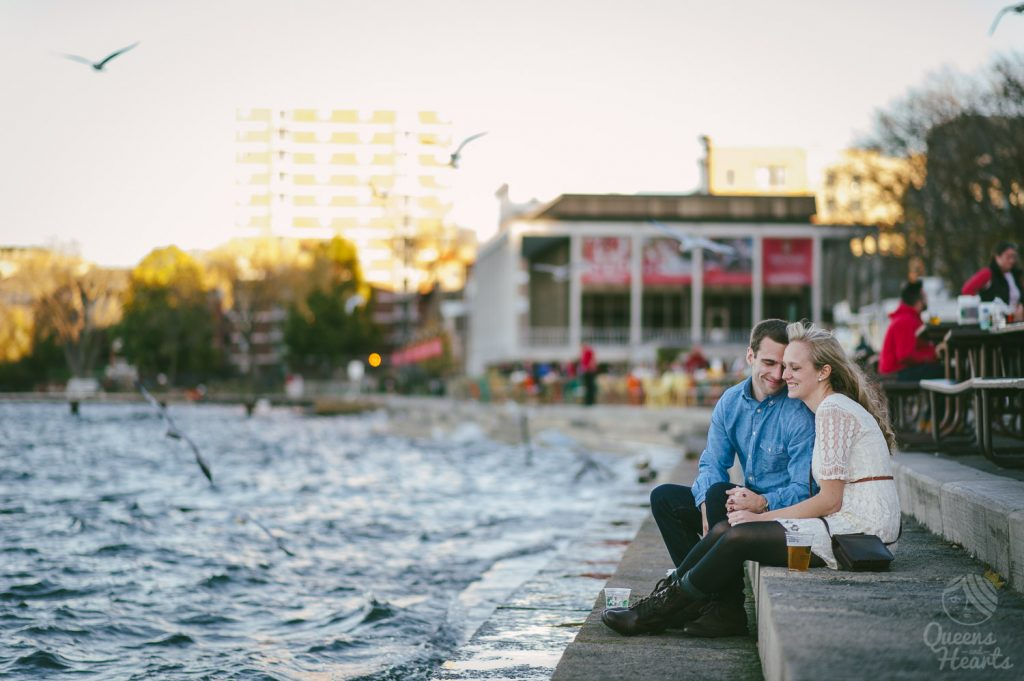 UW_Memorial_Union_Terrace_engagement_by_Queens_Hearts_Photography-1676