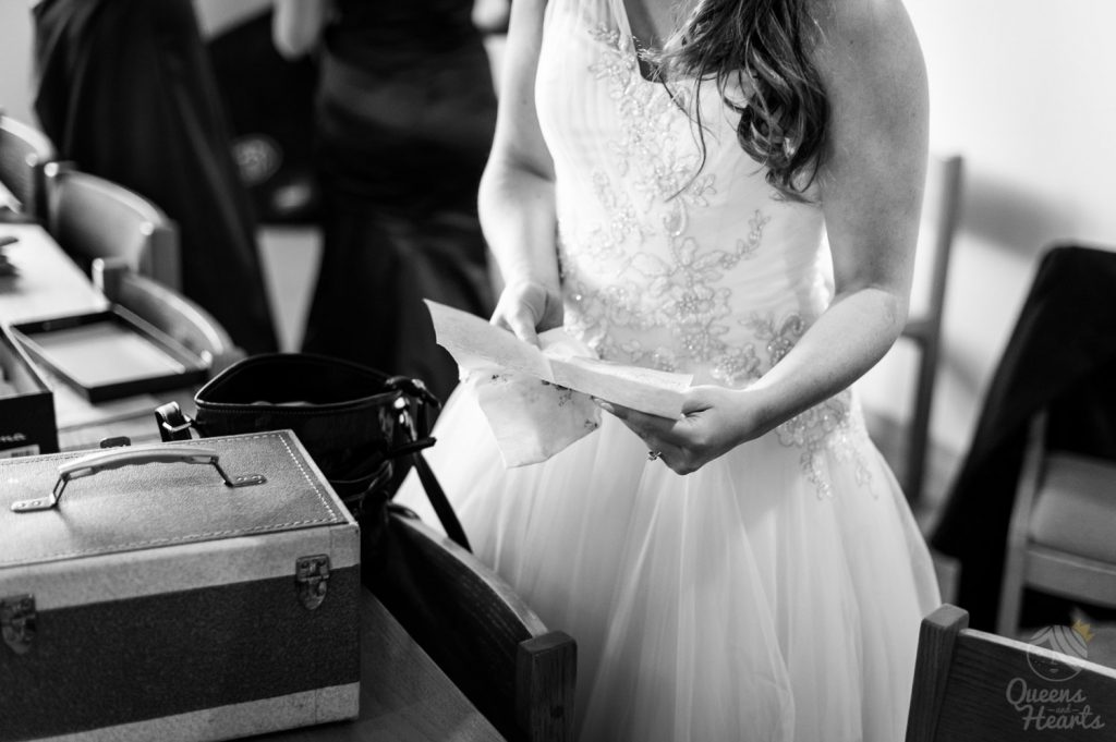 Melissa_Terrence_Monona_Terrace_wedding_Madison_WI_Holy_Wisdom_Monastery_wedding_Middleton_by_Queens_Hearts-0009-0002
