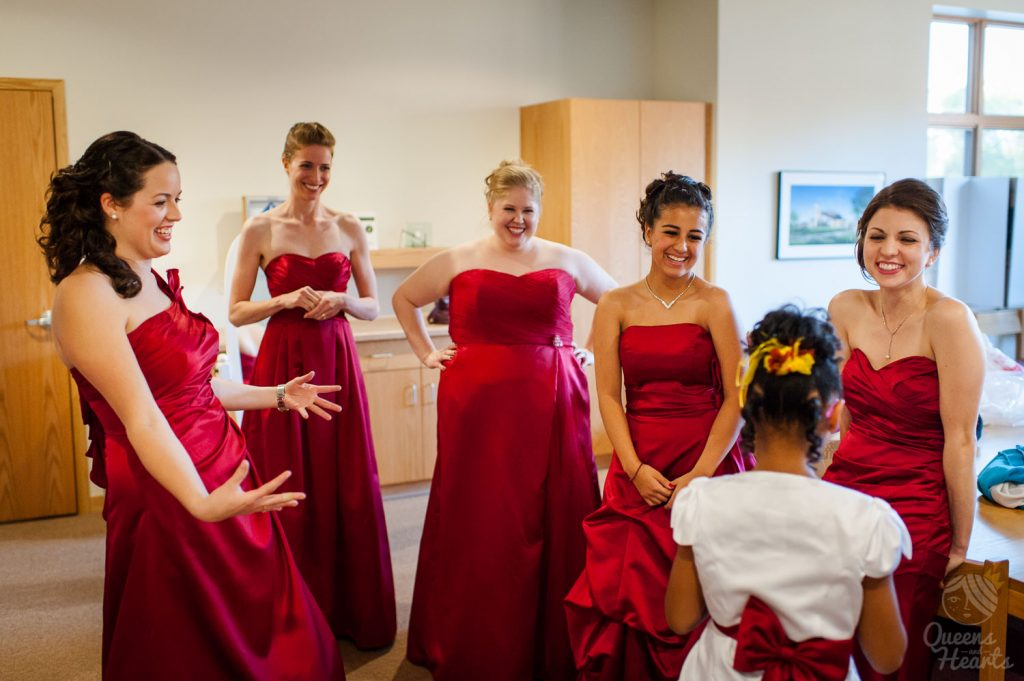Melissa_Terrence_Monona_Terrace_wedding_Madison_WI_Holy_Wisdom_Monastery_wedding_Middleton_by_Queens_Hearts-0009-0042