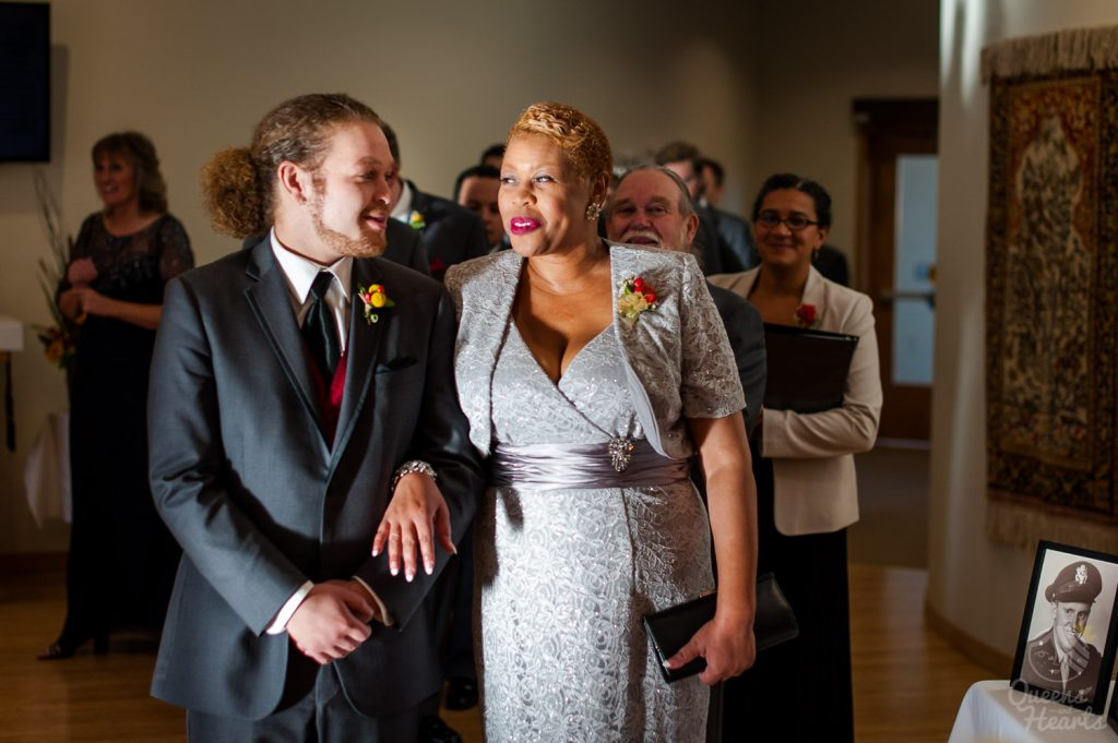 Melissa_Terrence_Monona_Terrace_wedding_Madison_WI_Holy_Wisdom_Monastery_wedding_Middleton_by_Queens_Hearts-0009-0047