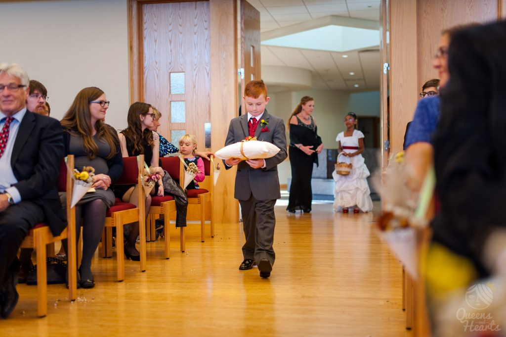 Melissa_Terrence_Monona_Terrace_wedding_Madison_WI_Holy_Wisdom_Monastery_wedding_Middleton_by_Queens_Hearts-0009-0062