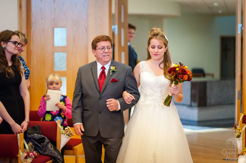 Melissa_Terrence_Monona_Terrace_wedding_Madison_WI_Holy_Wisdom_Monastery_wedding_Middleton_by_Queens_Hearts-0009-0071