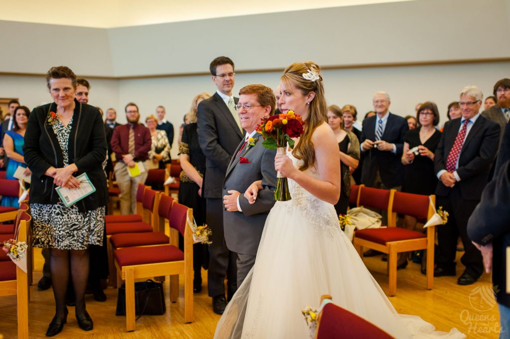 Melissa_Terrence_Monona_Terrace_wedding_Madison_WI_Holy_Wisdom_Monastery_wedding_Middleton_by_Queens_Hearts-0009-0073