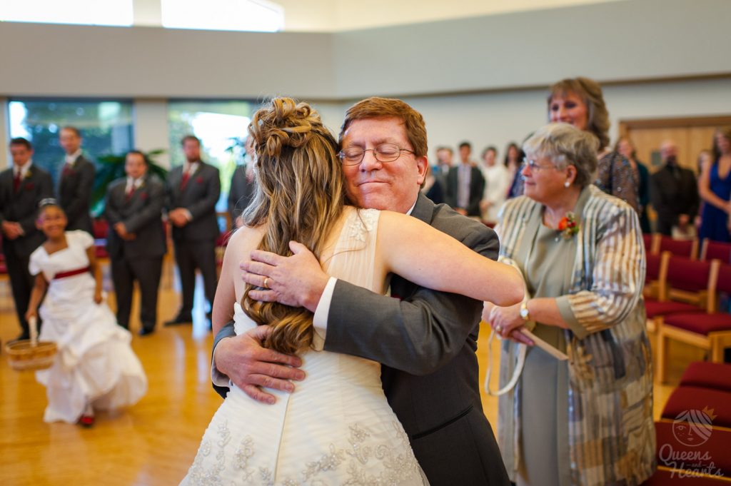 Melissa_Terrence_Monona_Terrace_wedding_Madison_WI_Holy_Wisdom_Monastery_wedding_Middleton_by_Queens_Hearts-0009-0075