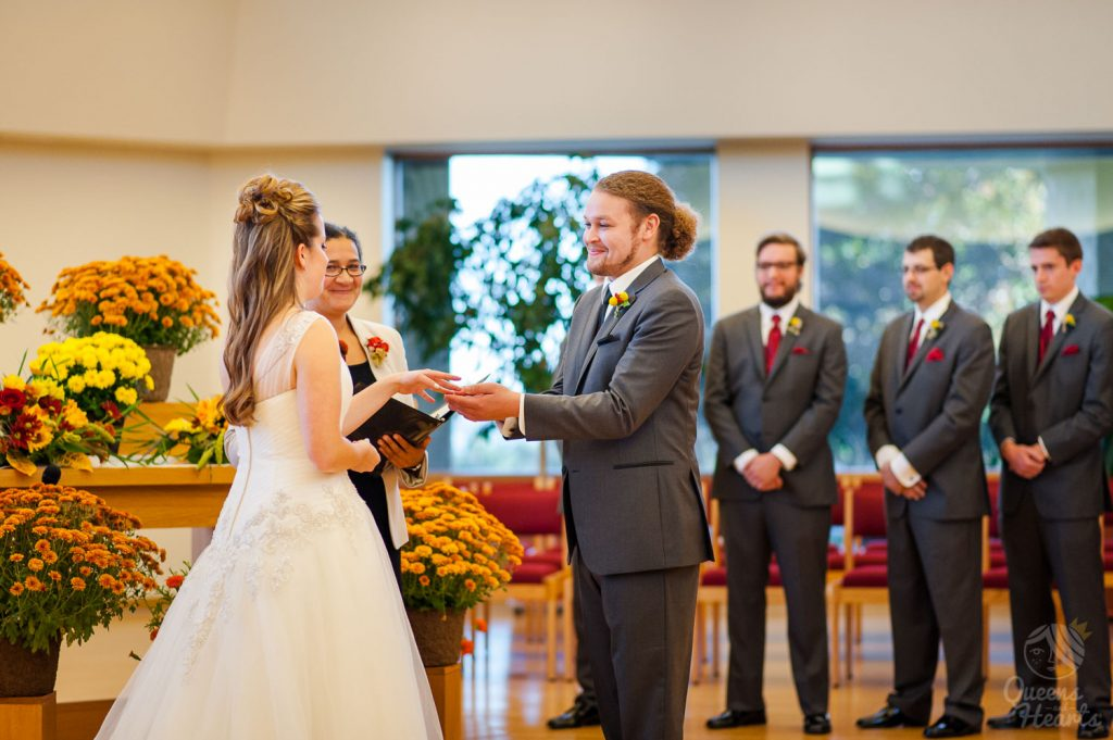 Melissa_Terrence_Monona_Terrace_wedding_Madison_WI_Holy_Wisdom_Monastery_wedding_Middleton_by_Queens_Hearts-0009-0108